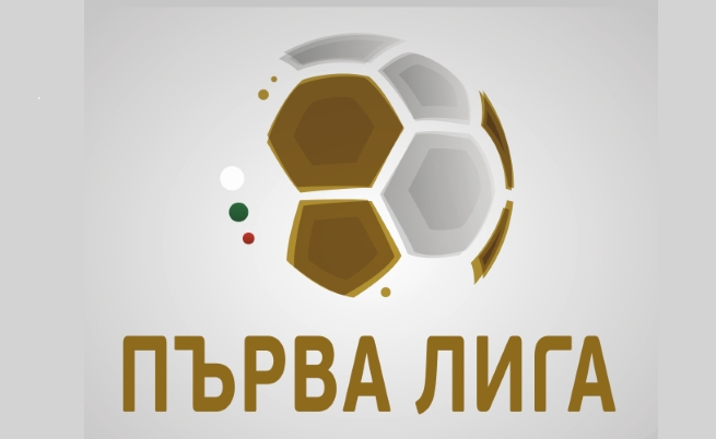 Bulgaria First League