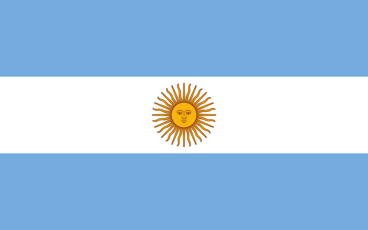 Argentino A