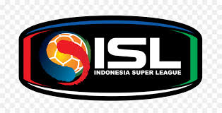 Indonesia Super Liga