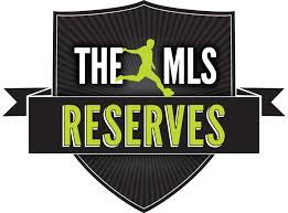 MLS Reserve League