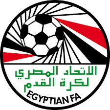 Egypt Premier League